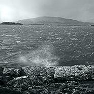 splash gulf corryvreckan