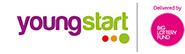 Young Start Logo