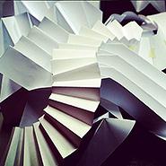 folds2_kl