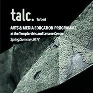 talcs_spring_summer_programme